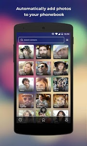 Download Caller ID, Calls, Phone Book & Contacts: Eyecon 1.1.179 APK