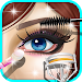 Download Eyes Makeup Salon - kids games 1.0.3 APK