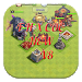 Download FHX COC V8 1.0 APK
