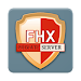 Download FHX Server Pro of COC 1.0 APK