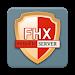 Download FHX Server Pro of COC 1.0 APK