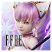 Download FINAL FANTASY BRAVE EXVIUS 3.3.3 APK