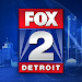 Download FOX 2 Detroit 1.3.35.0 APK