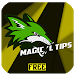 Download Betting Tips 5.0 APK