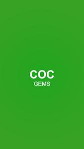 Download ✓FREE GEMS COC:COC GEMS,COC 6.8 APK