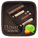 Download (FREE) GO SMS PRO HOME THEME 3.3.1 APK