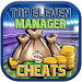 Download FREE Tokens Top Eleven - PRANK 1.0 APK