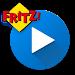 Download FRITZ!App Media  APK
