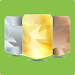 Download FUT Pack Simulator 2.7 APK