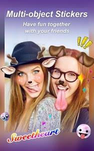 Download Face Swap 1.6.0 APK