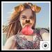 Download FaceApp - Filters For Selfies 1.0 APK