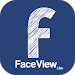 Download FaceView for Facebook Lite 3.8 APK