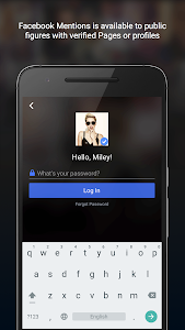 Download Facebook Mentions 77.0 APK