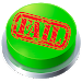 Download Fail Sound Button 27.0 APK