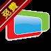 Download Fain TV – Free Mobile TV 4.9.5 APK