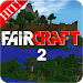 Download Fair Craft 2: Exploration Free 1.3.6 APK
