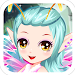 Download Fairy Princess Beauty Show 1.0 APK