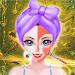 Download Fairy Spa Salon and Makeover Fashion 1.1 APK