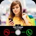 Download Fake Call 1.4 APK