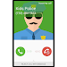 Download Fake Call Kids Police 0.5 APK