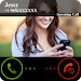 Download Fake Call 2.6 APK
