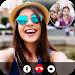 Download Fake Video Call : Girlfriend Fake Time Simulator 1.6 APK