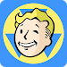 Download Fallout Shelter 1.13.16 APK