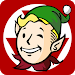 Download Fallout Shelter 1.13.15 APK