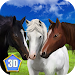 Download Family Horse Simulator 1.03 APK