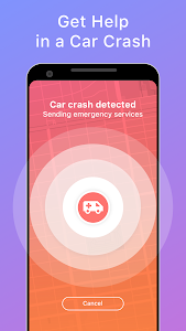 Download Family Locator - GPS Tracker 17.1.1 APK
