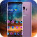 Download Fantasy Theme for Galaxy S9 1.1.4 APK