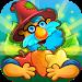 Download Farm Charm - Match 3 Blast King Games 1.9.1 APK
