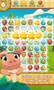 Download Farm Heroes Saga 4.12.9 APK