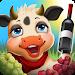 Download Vineyard Valley - Farm Resort 0.14.0 APK