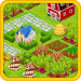 Download Farm School 7.0.1 APK