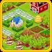 Download Farm School 7.0.1 APK
