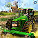 Download Farming Tractor Simulator 2016 1.1.2 APK