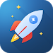 Download Fast Cleaner Pro & Boost 1.2 APK