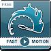 Download Fast Motion Video FX 1.0.6 APK