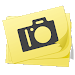 Download Fast Photo Notes 3.1.2 APK