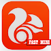 Download Fast UC Browser Guide 3.2 APK