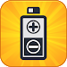 Download Fastest Battery Charger 2.0 APK