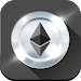 Download Faucet Ethereum Mining - Free ETH Button Miner 1.9 APK