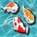 Download Feed the Koi fish Kids Game 2.3 APK
