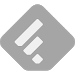 Download Feedly Classic 39.0.1-classic APK