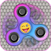 Download Fidget Spinner 3D 1.0.5 APK