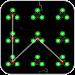 Download Fidget Spinner Pattern Lock Screen 1.0 APK