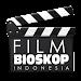Download Film Bioskop 1.0.21 APK