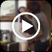 Download Film Semi Japan 18 3.3 APK