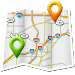 Download Find My Friends 16.9.0 APK